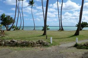 Martinique-Fort De France, Résidence hôtelière Le Village De La Pointe