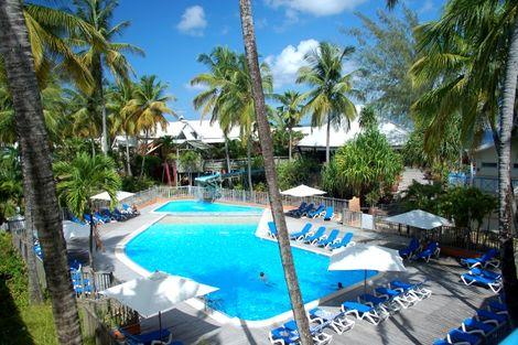 Photo hotel HOTEL CARAYOU 3*