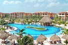 GRAND BAHIA PRINCIPE COBA 5* Cancun Mexique