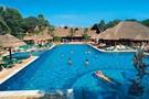 RIU LUPITA 5* Cancun Mexique