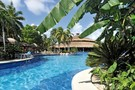 HOTEL RIU TEQUILA 5* Cancun Mexique