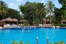 HOTEL RIU TEQUILA 5* Cancun Mexique
