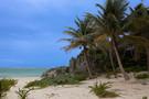 Nos bons plans vacances Mexique
