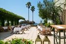 Nos bons plans vacances Montenegro : Club Olé FRAM Palas 4* sup