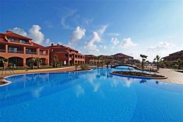 Piscine - Pestana Porto Santo Beach Resort & Spa Hotel Pestana Porto Santo Beach Resort & Spa5* Porto Santo Porto Santo