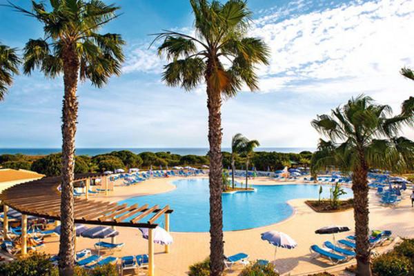 VOYAGE A FARO AU PORTUGAL du 21 Juin au 5 Juillet 2018 Piscine-jet-tours-adriana-beach_195530_pgbighd