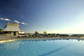 Hôtel Pestana Alvor Praia Beach & Golf