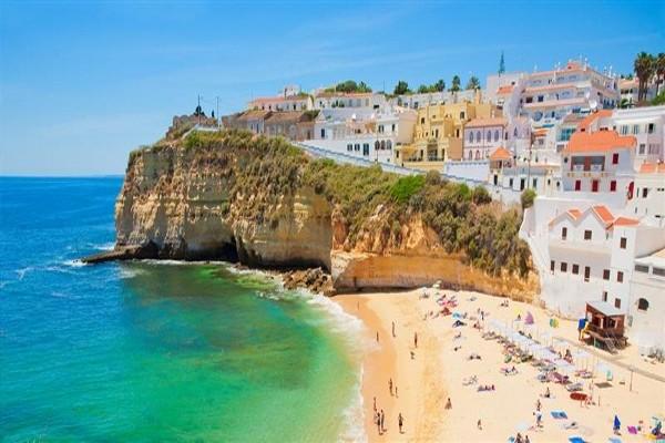 """Résultat de recherche d'images pour """"portugal tourisme"""""""