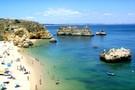 Nos bons plans vacances Portugal : Pestana Delfim Beach & Golf Hotel