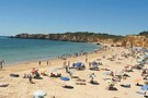 Nos bons plans vacances Sud du Portugal