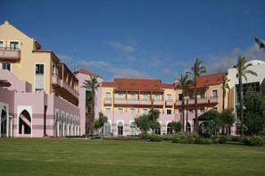 Hôtel Pestana Sintra Golf & Spa