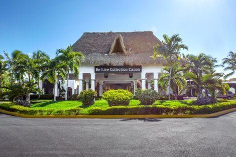 Location voiture republique dominicaine bayahibe webcam