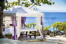 Nos bons plans vacances Republique Dominicaine : Casa Marina Beach et Reef 3*