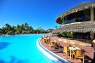 Nos bons plans vacances Rep Dominicaine :  Hôtel Be Live Grand Marien 5*