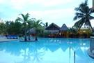 Nos bons plans vacances Rep Dominicaine : Casa Marina Beach et Reef 3*