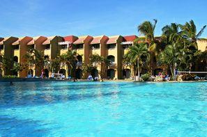 Hôtel Casa Marina Beach et Reef