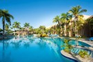 Nos bons plans vacances Rep Dominicaine : Casa Marina Beach et Reef 3*