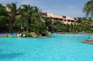 Republique Dominicaine - Puerto Plata, Hôtel Casa Marina Beach et Reef 3*