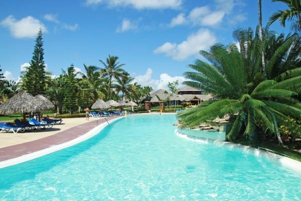 Promo Vacances Vol Hotel