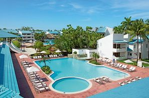 Republique Dominicaine-Puerto Plata, Hôtel Sunscape Puerto Plata Dominican Republic 4* sup