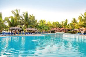 Republique Dominicaine - Puerto Plata, Htel Viva Wyndham Tangerine 4*