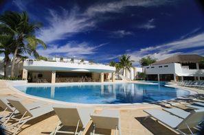 Republique Dominicaine-Puerto Plata, Hôtel Viva Wyndham V Heavens 4*