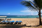 BE LIVE GRAND MARIEN 5* Puerto Plata Republique Dominicaine