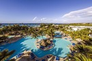 BE LIVE COLLECTION CANOA 5* Punta Cana Republique Dominicaine