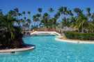 HOTEL BE LIVE GRAND PUNTA CANA 4* Punta Cana Republique Dominicaine
