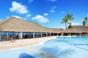 Republique Dominicaine - Punta Cana, Club Lookea Authentique Viva Dominicus Beach