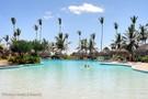 Nos bons plans vacances Punta Cana : Maxi Club Tropical Princess 4*