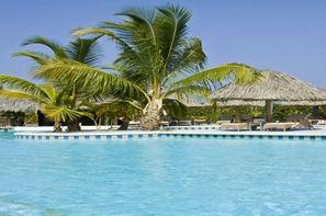Republique Dominicaine - Punta Cana, Hôtel Royal Bavaro  5*