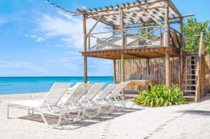 Republique Dominicaine-Punta Cana, Hôtel Be Live Collection Canoa 5*