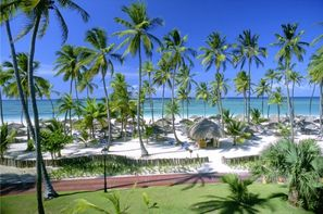 Republique Dominicaine - Punta Cana, Club Kappa Club Punta Cana