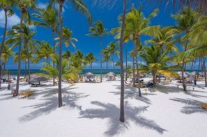 Republique Dominicaine-Punta Cana, Club Lookea Catalonia Bavaro 5*
