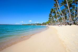 Republique Dominicaine-Punta Cana, Hôtel Luxury Bahia Principe Fantasia Don Pablo Collection 5*