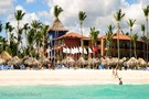 Nos bons plans vacances Punta Cana : Maxi Club Tropical Princess 4*