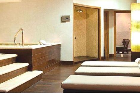 Illustration séjour : Hôtel Be Live Experience Hamaca