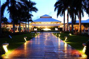 Republique Dominicaine - Punta Cana, Club Lookea Premium Catalonia Bavaro - Situé à la Altagracia