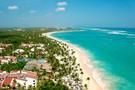 Nos bons plans vacances Punta Cana : Occidental Punta Cana 5*