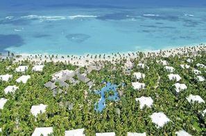 Republique Dominicaine-Punta Cana, Hôtel The Reserve Paradisus 5*