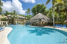 Nos bons plans vacances Republique Dominicaine : Maxi Club Grand Paradise Samana 4*