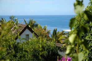 Hôtel Iloha Seaview