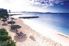 Saint Martin - Saint Martin, LE BEACH HOTEL 4*