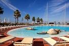 Nos bons plans vacances Sardaigne : Maxi Club Sighientu