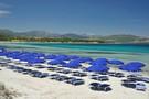 Nos bons plans vacances Sardaigne : Club Baia dei Mori 4*