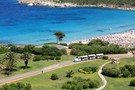 Nos bons plans vacances Sardaigne : Club Marmorata Village 3*