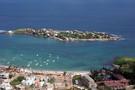 Coeur Senegal