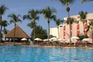 Senegal - Dakar, FRAMISSIMA PALM BEACH 4*