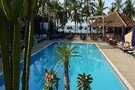 Nos bons plans vacances Senegal : Club Les Filaos 4*
